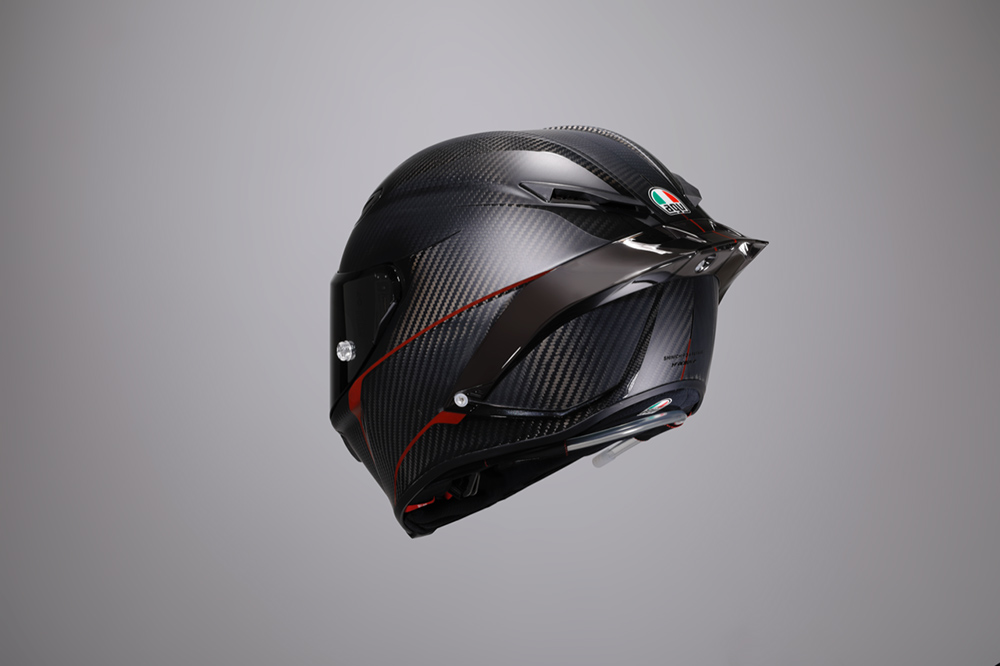 helmet_012