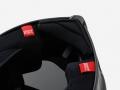 helmet_009