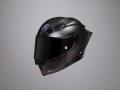 helmet_010