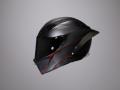 helmet_011
